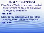 holy baptism10
