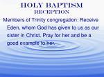 holy baptism18