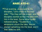 mark 4 35 411