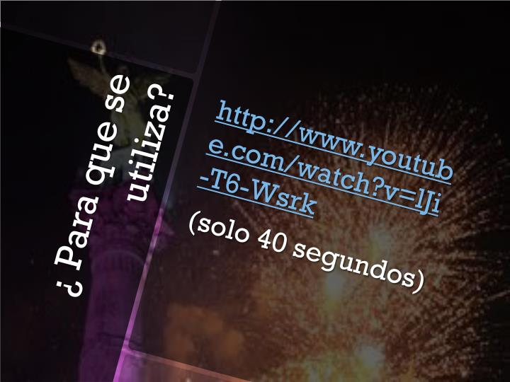 http://www.youtube.com/watch?v=lJi-T6-