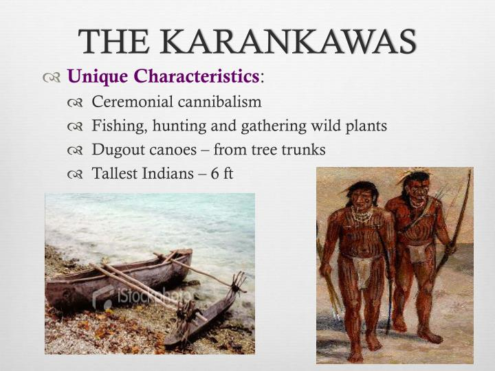 Ppt Native Texas Cultures Powerpoint Presentation Id