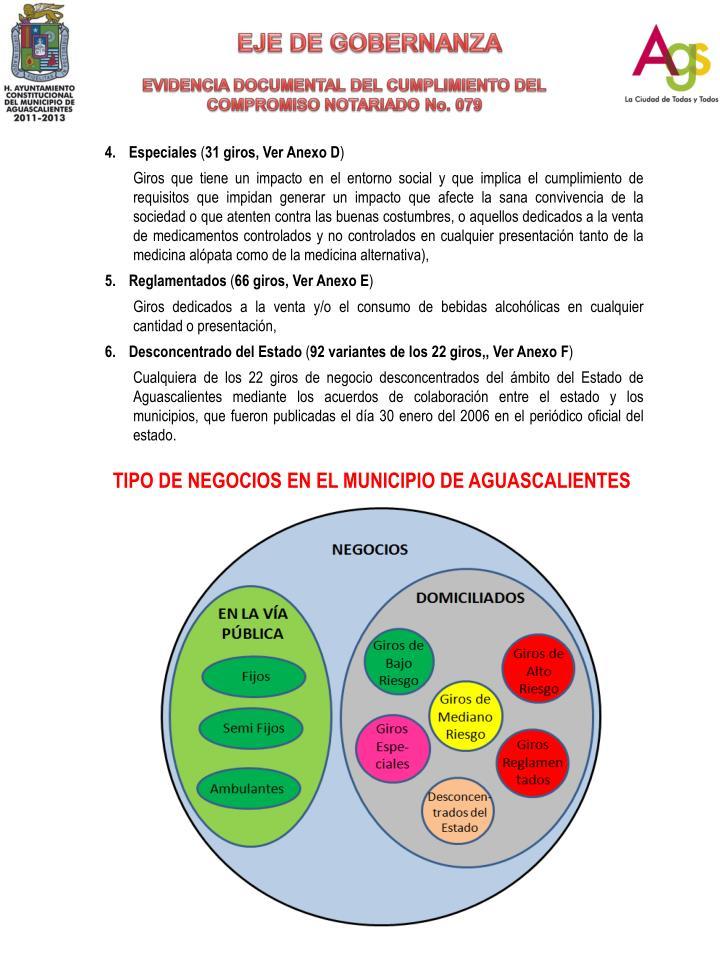 EVIDENCIA DOCUMENTAL DEL CUMPLIMIENTO DEL