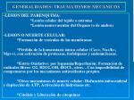generalidades traumatismos mecanicos3