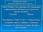 generalidades traumatismos mecanicos9