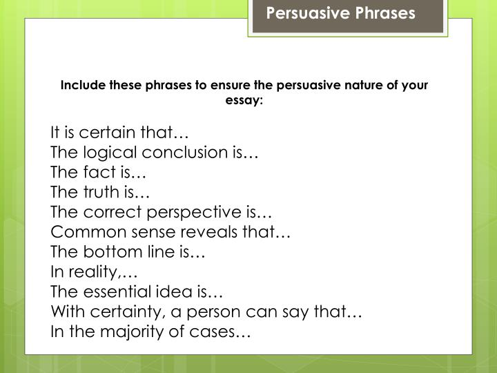 steps to writing a persuasive essay ppt Steps to writing a persuasive essay ppt, facebook essay on race, high fidelity essay topics, blog essay samples.