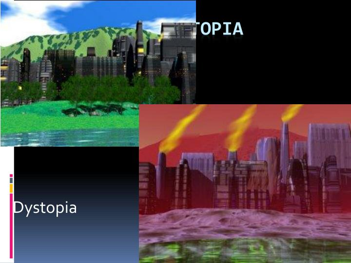 a description of utopia in the study of societies and communities Planning of ideal cities and societies as this new world seemed to offer the potential for the actual creation of ideal communities the 16 th a description of the structure of the city and society and.