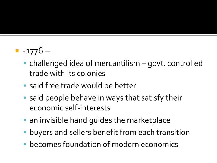 -1776