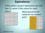 equivalence2