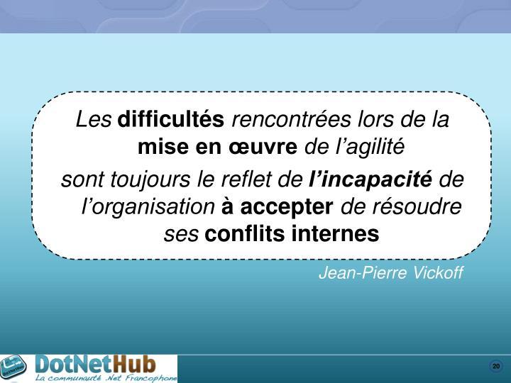 Jean-Pierre