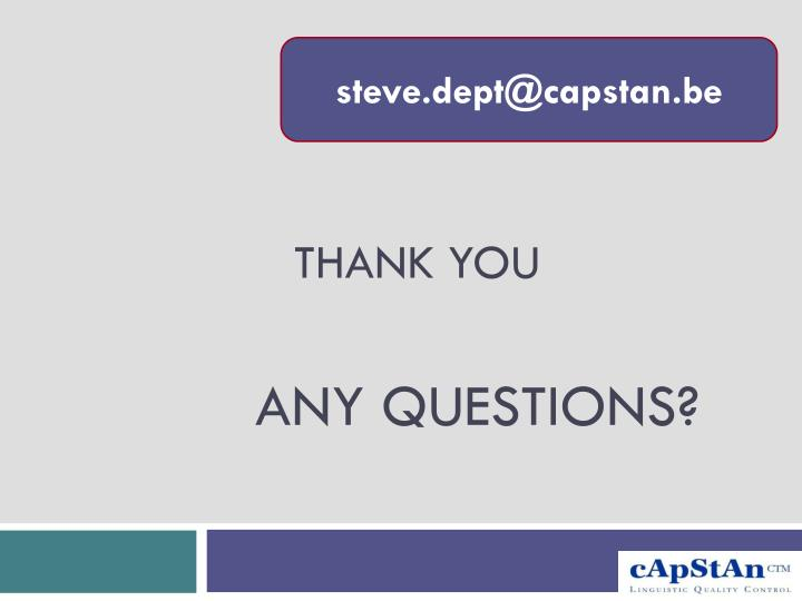 steve.dept@capstan.be