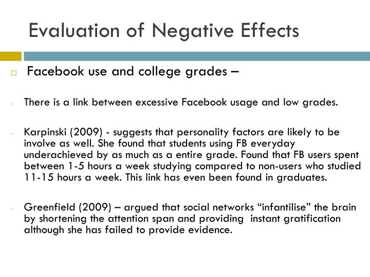 effects of computer games to grade Effects of computer games to student(research) - download as word doc (doc /  docx),  to the students their low & failing grades of academic performances.