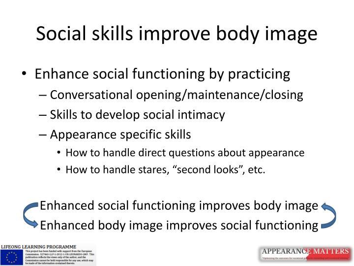 increase people interpersonal skills - photo #33