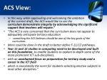 acs view1