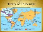 treaty of tordesillas1