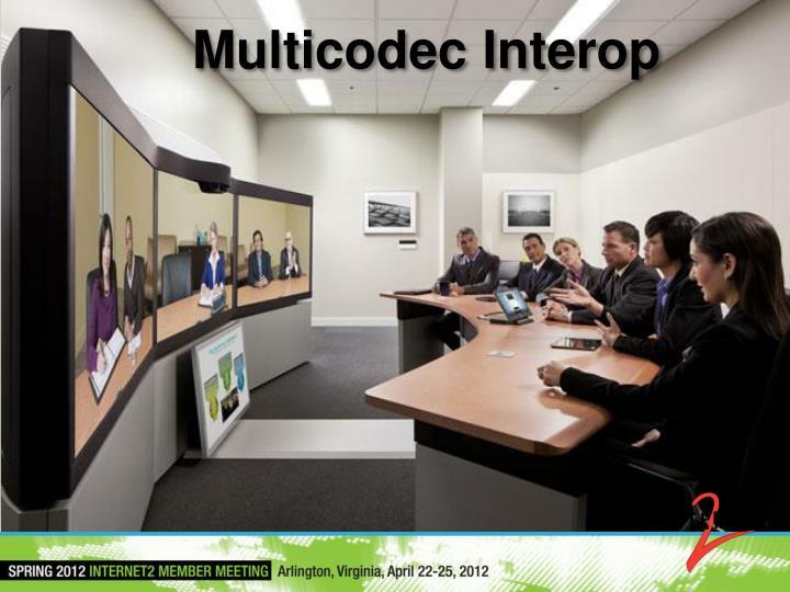 Multicodec