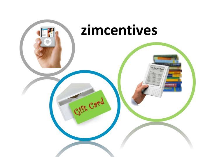 zimcentives