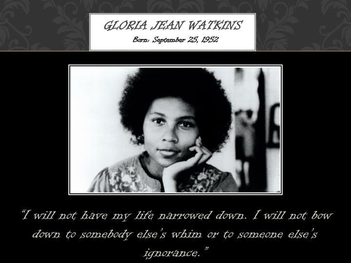 Born: September 25, 1952
