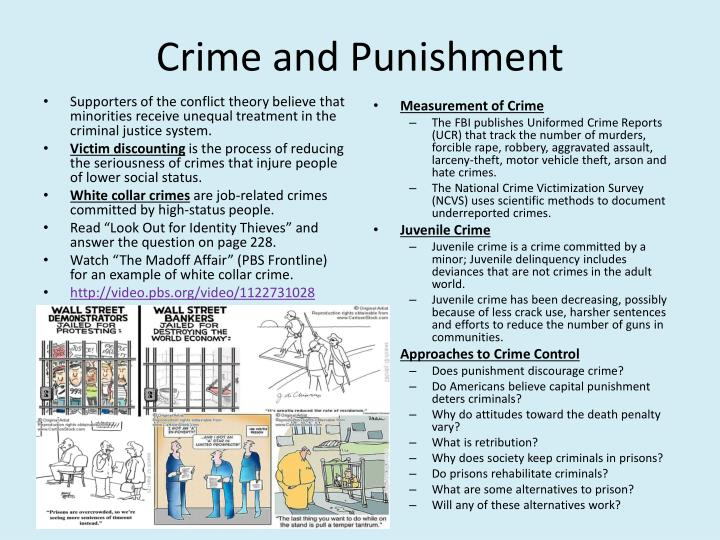 a perspective of the common reason for burglary and solutions to the crime Chapter 16 crime and criminality it is criminal to steal a purse murder, robbery, burglary, rape, drunken driv-ing, child neglect, and failure to pay your taxes all are common examples ii a systems perspective on crime.