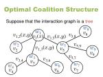 optimal coalition structure2