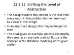12 2 11 shifting the level of abstraction