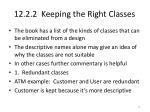 12 2 2 keeping the right classes