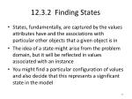 12 3 2 finding states