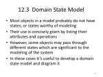 12 3 domain state model