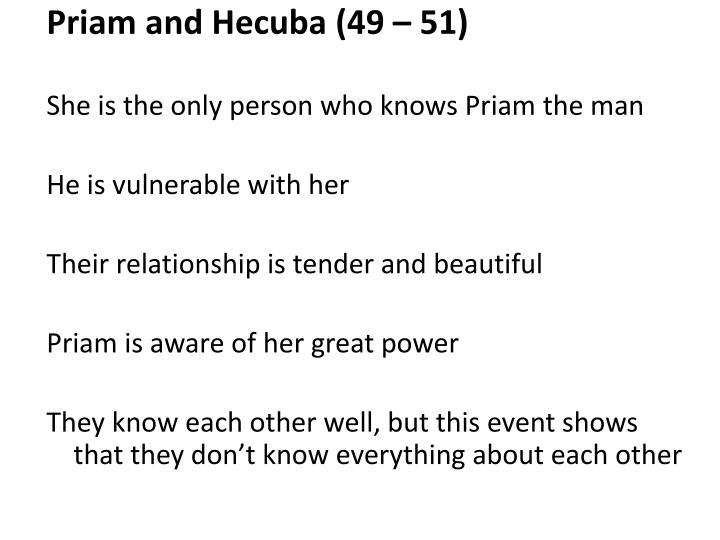 Priam