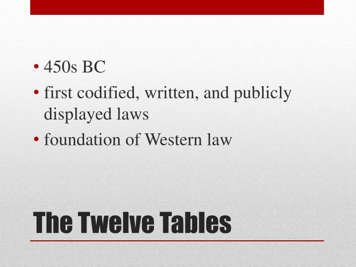 450s BC
