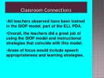 classroom connections3