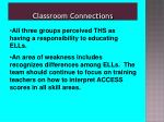classroom connections4