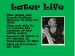 later life1