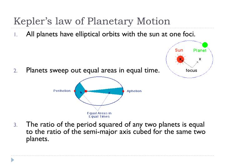 PPT - Heliocentric vs. Geocentric PowerPoint Presentation ...