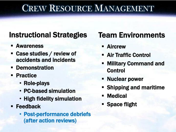 army crew team case study Army crew team case study when teamwork doesn't work and how to fix it this package is an excellent opportunity to learn a new sport and solve problems as a team.