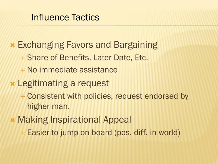 Master the Art of Influence — Persuasion as a Skill and Habit