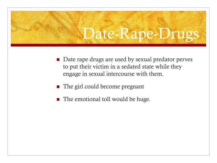 Date-Rape-Drugs