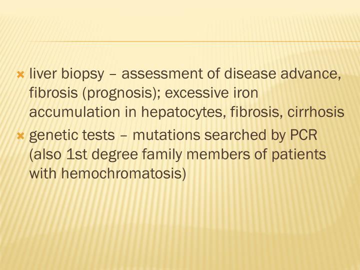 liver bio