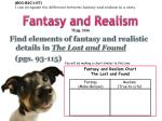 fantasy and realism te pg 333a
