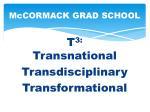 mccormack grad school6