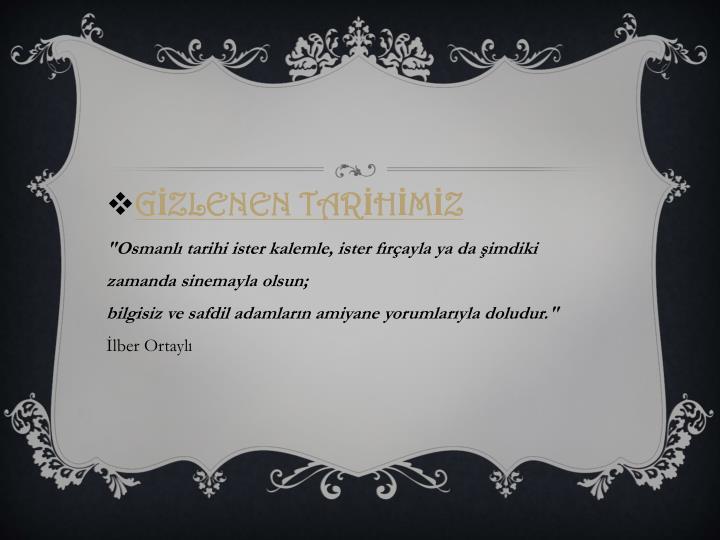 GZLENEN TARHMZ