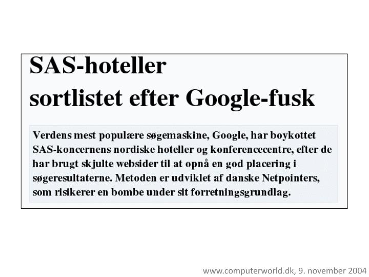 www.computerworld.dk, 9.