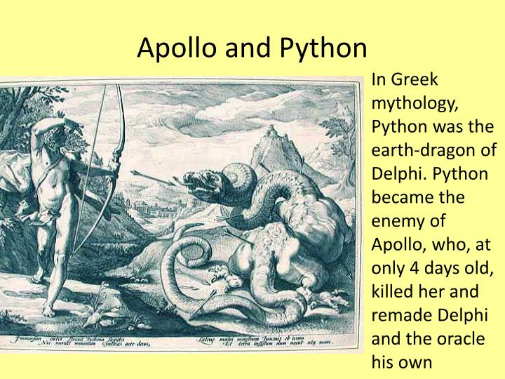 apollo symbol python - photo #47