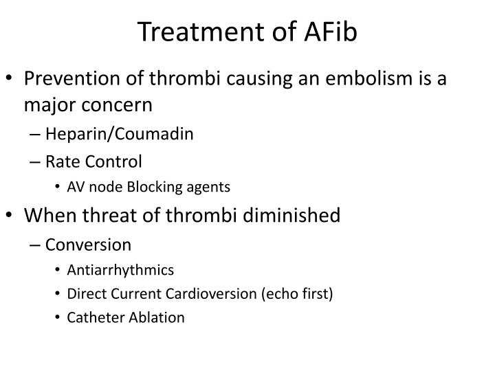 afib causes and cures / list of foods to avoid while on blood thinners, Sphenoid