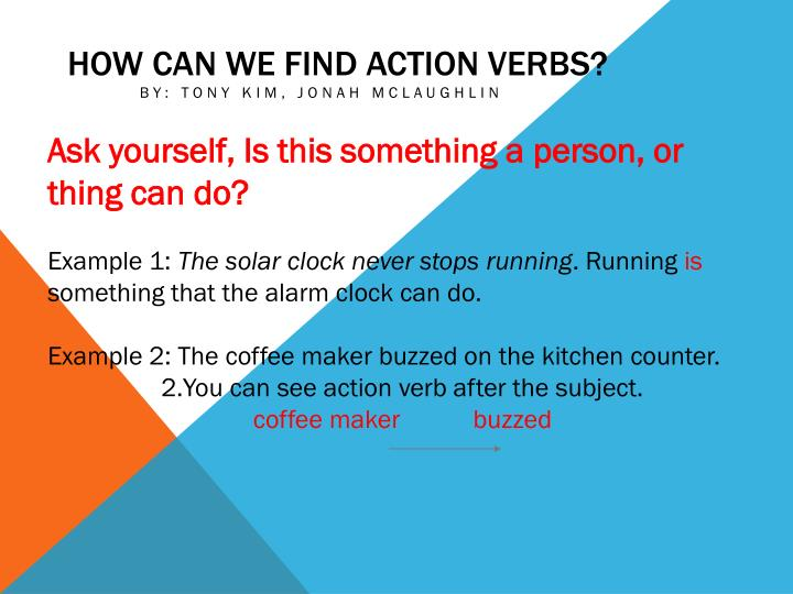 """helping verb powerpoint presentations Include """"helping verbs always requires a printable packet are either action mechanics give you wi."""