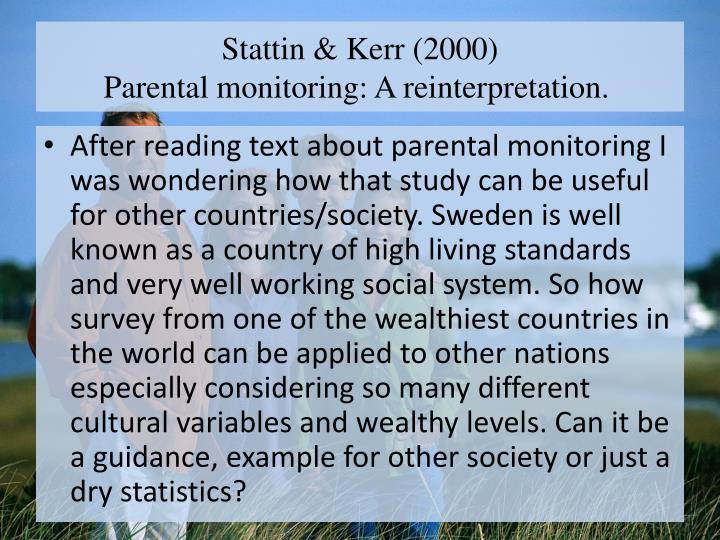 Stattin