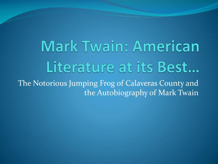 an introduction to the literary analysis of the convergence of the twain The convergence of the twain essay examples an introduction to the literary analysis of the convergence an analysis of the convergence of the twain, a poem.