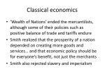 classical economics2