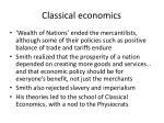 classical economics3