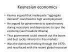 keynesian economics3