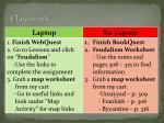 classwork1